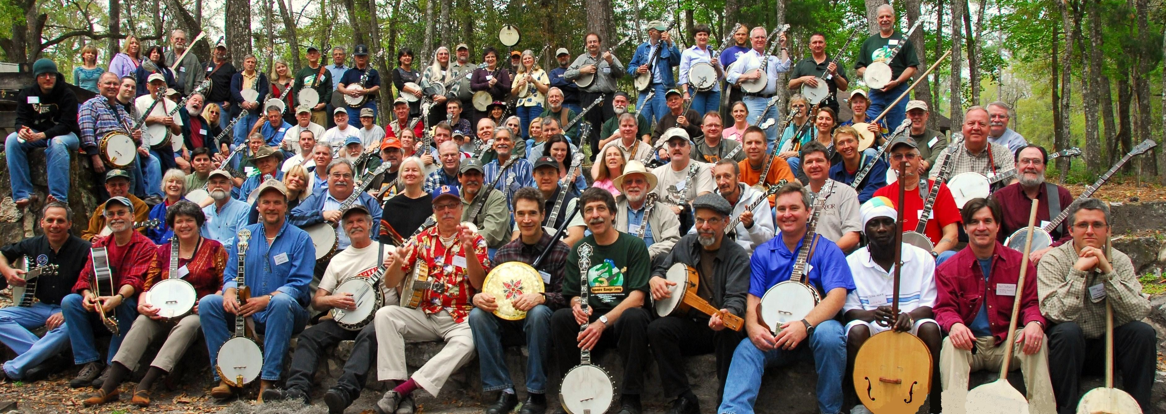32suwannee-banjo-camp-2008-photos-by-scott-anderson-139b