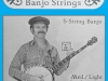 15bill_keith_banjostrings