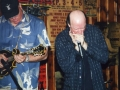 Bill Kenner, Jellyroll Johnson