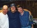 Pat McLaughlin, Shawn Camp, Stuart Duncan