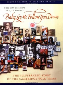 Baby Let Me Follow You Down400px
