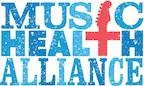 Music-Health-Alliance