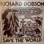 dobson_save