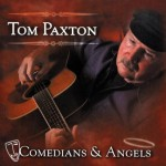 paxton_comedians_B00104WCRO