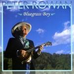 rowan_bluegrass_B000000F5C