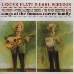 flattscruggs_carterfamily_B0012GMZ7M