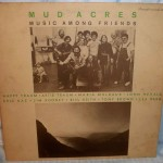 Music From Mud Acres - Woodstock Mt Revue