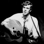 Tom Rush 1960s