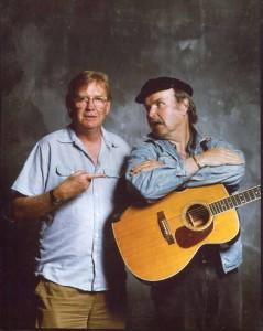 JR & Tom Paxton_564px