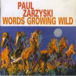 zarzyski_words_B000EUF7XG