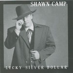 CAMP_LuckySilver