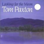 paxton_moon