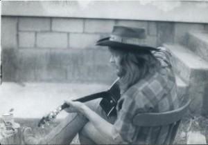 Herb 1976