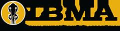151010IBMA-logo3