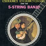 Earl Scruggs transcriptions by Bill Keith