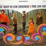 Bill Keith with Jim Kweskin Jug Band